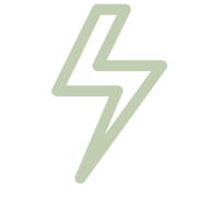 LLS-Icon-LighteningBolt-Green