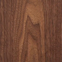 plainwhiteoak_polishedamber