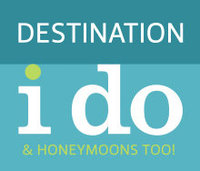 destination-i-do-logo