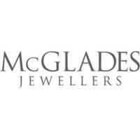 McGlades-Jewellers-Logo-Text