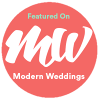 modern-weddings- featured-wedding-planner-greenville