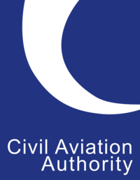 Civil_Aviation_Authority_logo.svg