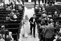 DC Wedding Photographer_Kimberly Florence Photography_New York Wedding Photographer-7