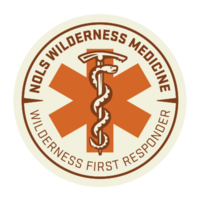 NOLS_WM_BADGE_CREDENTIAL-WILDERNESS FIRST RESPONDER (1) (1)