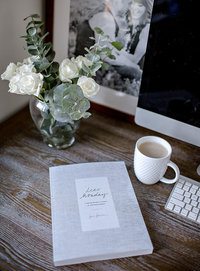 Jane-Johnson-Dear-Monday-Devotional-Planner-Perfect-Bound-1