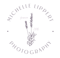Michelle Lippert Photography