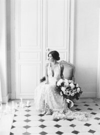 Lauren-Fair-Photography-Best-of-2019-Luxury-Film-Destination-Wedding-Photographer_0568