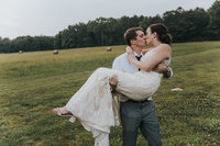 Barn-At-Valhalla-wedding-photographer-Chapel-Hill-NC-K&B-5288