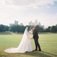 Our-Wedding-Photos-0462