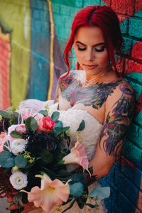 Elopement-Colorful-Eastern-Market-Detroit-Michigan-lifestyle-ChettaraTPhotography-1380