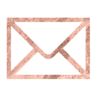 SocialIcons_email