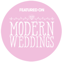 Modern-Weddings-badge