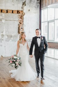 excelsior_lancaster_wedding_photographer_photo_046-1