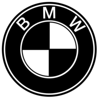 BMW-logo-black-2048x2048