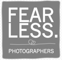 11111kisspng-victoria-sprung-photography-fearless-photographer-fearless-5b367ead12b014.5920373015302980290766 copy