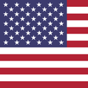 united-states-of-america-flag-square-icon-128