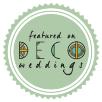featured-on-deco-weddings-badge (1)
