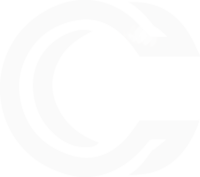 Creators Collective Logo