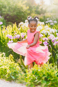 Mother-Daughter-Flower-Garden-Portraits-82