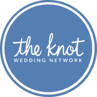 The-Knot-Logo-1-1