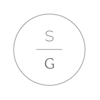 S_G_Stamp_DarkGrey1