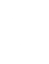 yelp-1-logo-black-and-white