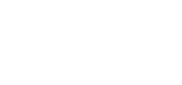 logo-palm-shop