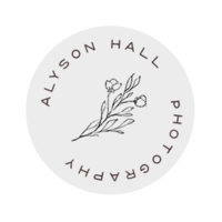 alyson-hall-slower-seal