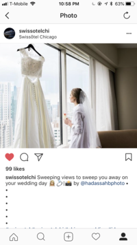SwissotelFeat