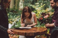 Treehouse-Point-Wedding-Luma-Weddings-25