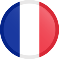 france-flag-button-round-large