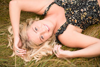lovelandseniorportraitphotographer-39