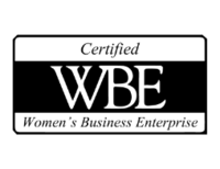 badge-wbe