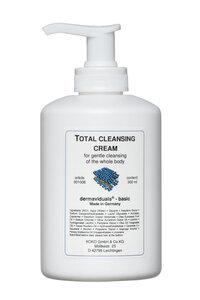 Total-Cleansing-Cream-300ml