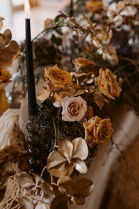 Sassafras Flower Design Wedding Florist Yarra Valley Ashleigh Haase1