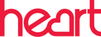 1200px-The_Heart_Network_logo.svg