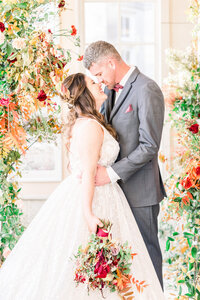 NJ wedding photographer Myra Roman shares her favorite wedding blogs