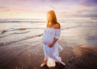 Encinitas Maternity Photographer05