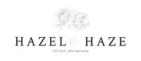 NEW Hazel & Haze Main Logo 300dpi PNG copy