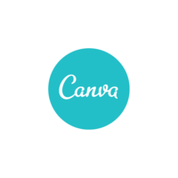 Canva | Social School digital marketing training