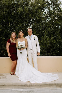 kaitlyn-james-mexico-wedding-2373