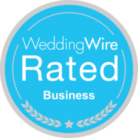 wedding-wire-rated-badge-300x300