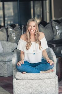 Laurin-Seiden-Life-Coach-Los-Angeles-APhoto-5