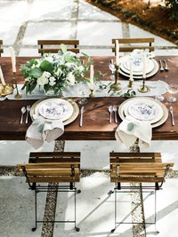 SULLY_MANSION_Logan_Doerries_Leaf_Petal_Rebecca_Schoneveld_lovegood_rentals_tasharae003