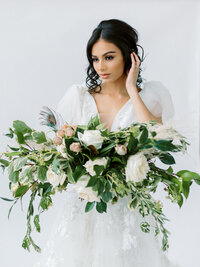 washington-dc-virginia-wedding-bridal-editorial-9