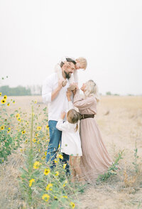 meridian family photographer hannah mann-29