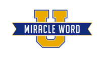 MIRACLE-WORD-U-LOGO
