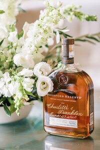 blush -rust - manor - wedding_0005
