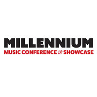 Millennium Music Conference