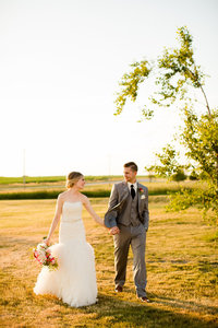 Caitlin and Luke Photography Wedding Engagement Luxury Illinois Destination Colorful Bright Joyful Cheerful Photographer4